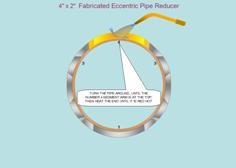 3419_eccentric_reducer_3_curvature